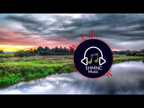 Topher Mohr and Alex Elena - Orange [Hip Hop & Rap] Extended Version