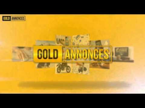 Annonce Samsung Alpha en Suisse - GoldAnnonces #hightech