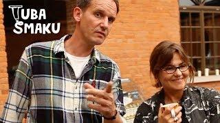 FORTECA - najfajniejszy TARG ROLNICZY w Warszawie! | Pascal Brodnicki + gość specjalny