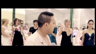 Video Gunay plovdiv trailer  tel 004917687722814 download MP3, 3GP, MP4, WEBM, AVI, FLV Desember 2017
