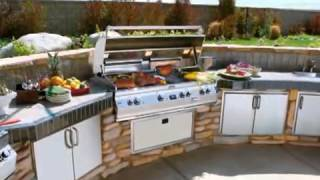 Buy Lifetime Grill   Aog, Firemagic, Cal Flame Broilchef Lifetime Grill.