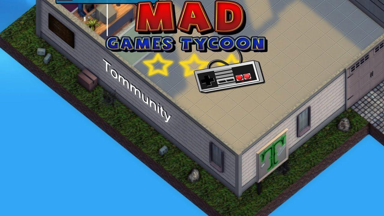 Spieleentwickler Firmen