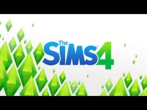 how to update the sims 4 download