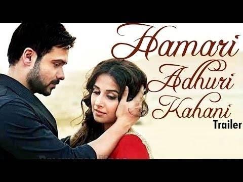 hamari-adhuri-kahani---trailer