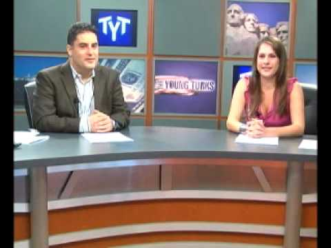 TYT Hour - June 3rd, 2010