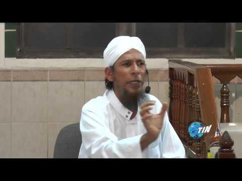 To Allah We Belong: Maulana Abdul Salam (Hafizahullah)