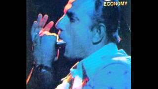 Instrumental  Milon Gupta  Na Jaane Kyun Mouth Organ