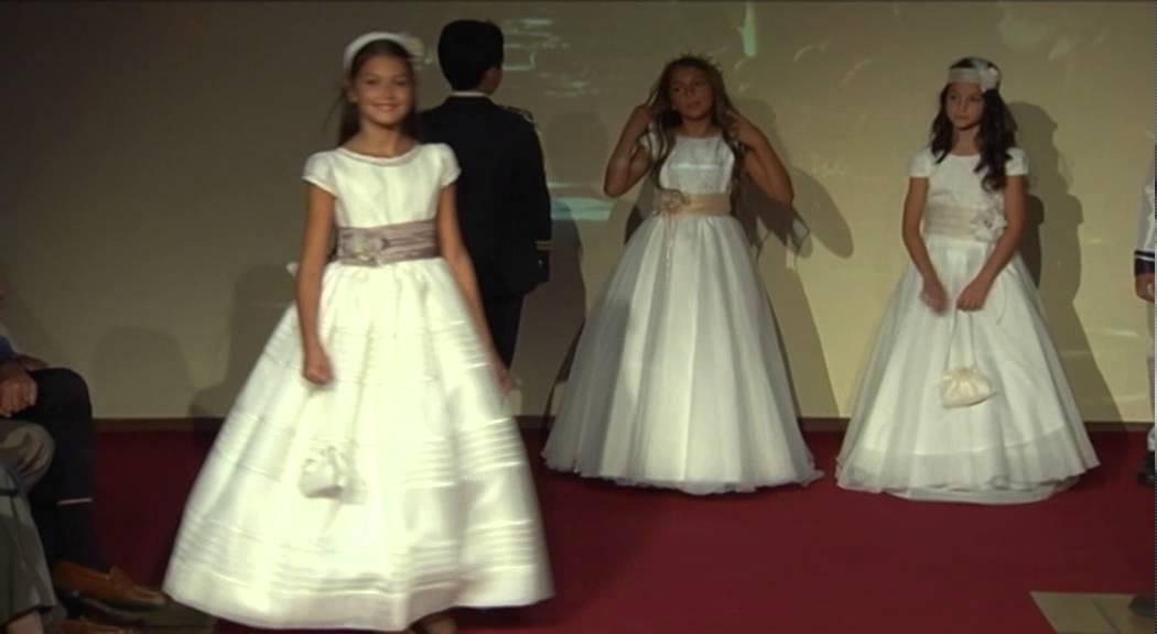 moda infantil zaragoza centro