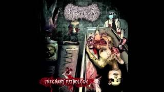 Скачать PAEDIATRICIAN Cell Laboratory From Pregnant Pathology CD On Rotten Roll Rex