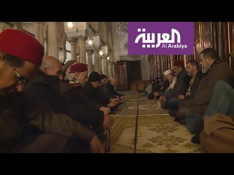 تونس.. دعوة لتحييد المساجد في السباق الانتخابي