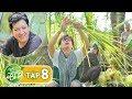 Beep Song - Tamil Lyric Video   Anirudh Ravichander, Simbu   தமிழ்