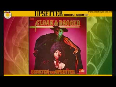CREATION ⬥Lee Perry & The Upsetters⬥