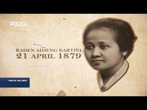 Mata Najwa: Belajar dari Kartini (1)