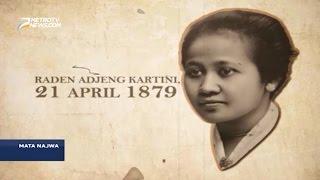 Download Video Mata Najwa: Belajar dari Kartini (1) MP3 3GP MP4