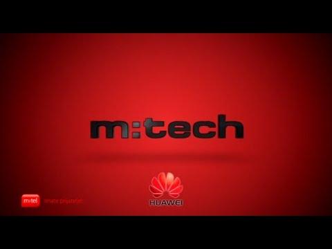 Čevrta emisija M:Tech