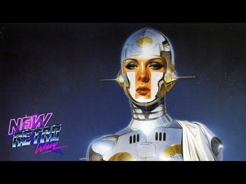 Tommy '86 - Disco Machine - [FULL EP]