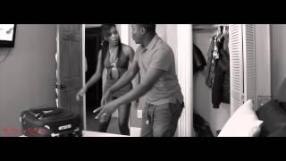 Ló - Sem Futuro [OFFICIAL MUSIC VIDEO] NEW ZOUK / KIZOMBA 2013