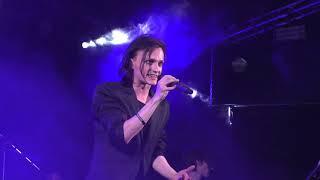 Ярослав Баярунас - Гений зла | Death Note | The Way Things Are