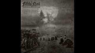 Fifth Nail - Armageddon (DEMO)