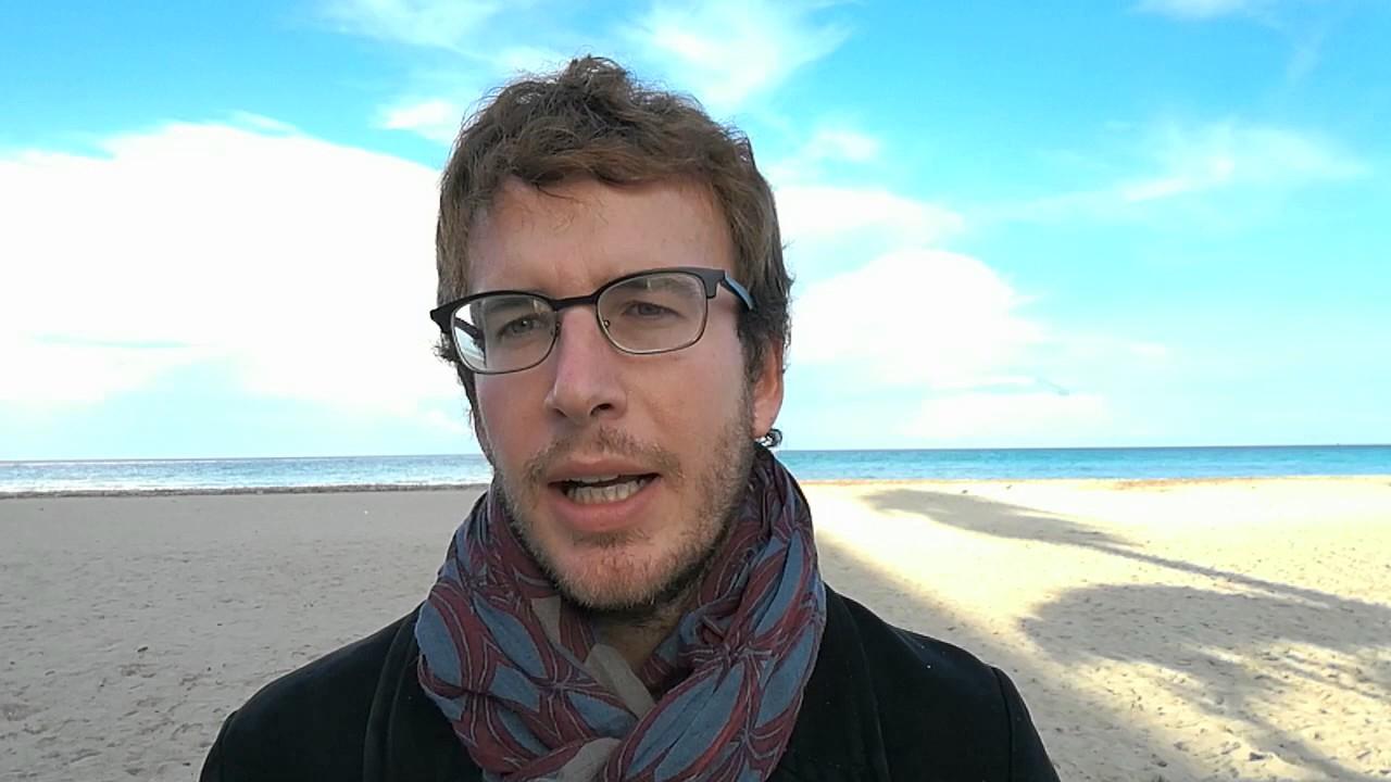 Diego Fusaro: La libertà liberista, il mandarsi in rovina a vicenda