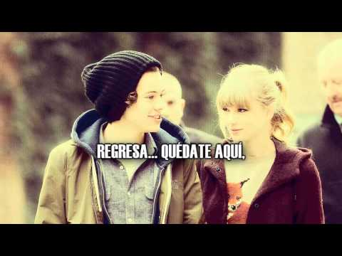 Come Back... Be Here Taylor Swift (Traducida al español)