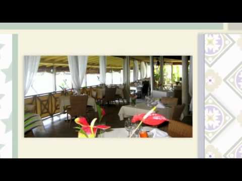 Harmony Suites Hotel St Lucia - West Indies