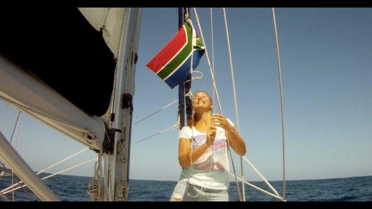 Dating Zuid-Afrika Durban