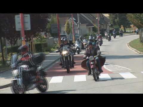 Motopropadání 9 -