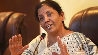 Midday News 07/01/2019:Sitharaman rejects doubts raised by Congress over contracts given to HAL