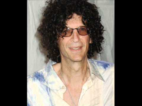 19 Prank Calls - Yankee's Sports Show Guy Now Knows It's Howard Stern Mon 101606