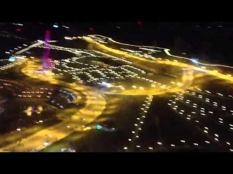 Chavy land - Sulaymaniyah - Kurdistan