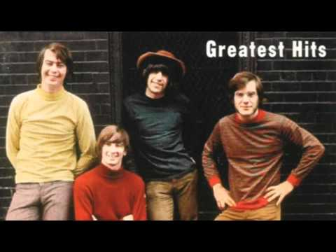 Jug Band Music by The Lovin' Spoonful