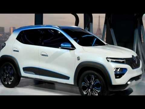 renault-kwid-facelift-2019-rxt-top-model-full-detailed-review
