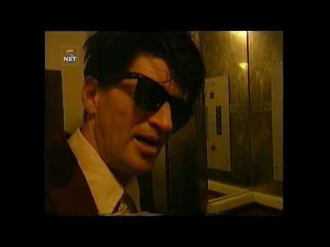 HERMAN BROOD TV Opnames 1999