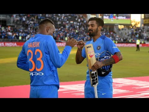 Won't be surprised if Hardik Pandya and KL Rahul come out stronger - Harsha Bhogle