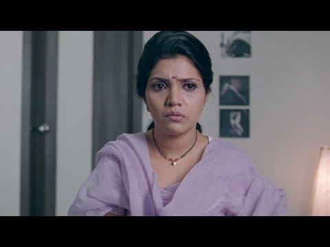 Usavale Dhaage Song Lyrics - Mangalashtak Once More - Swapnil Joshi, Mukta Barve