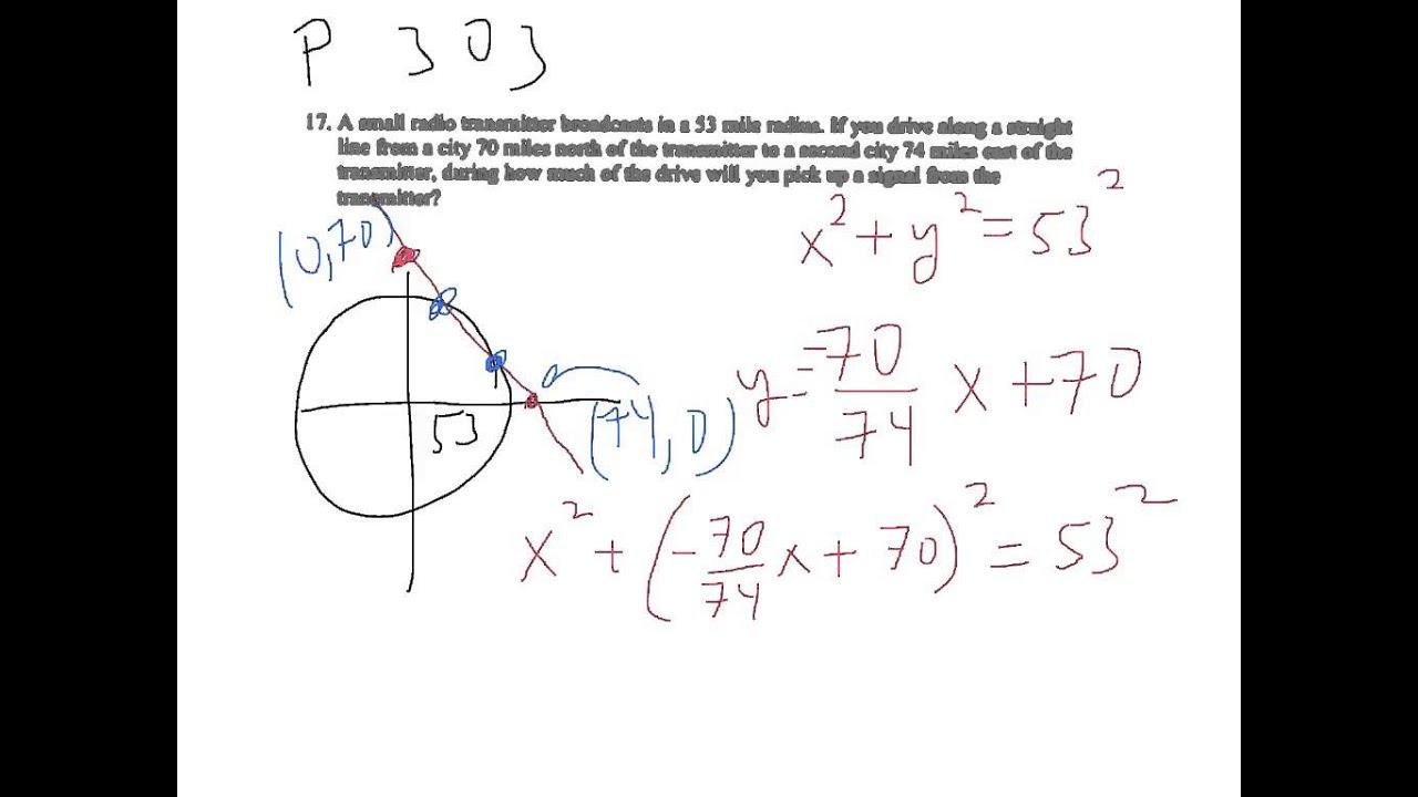 Course: V18SU Pre-Calculus Math (MAT-1330-VO01)