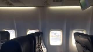 Личный самолёт за 20 евро:))(, 2016-12-10T23:12:44.000Z)