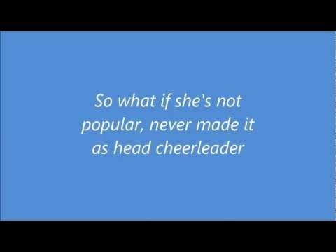 Hollwood Ending - She's All That (Lyrics)