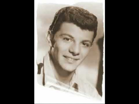 Frankie Avalon  - Young Love Mp3