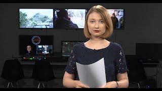 Квартира Поклонской в Донецке и зачем защищать русский язык