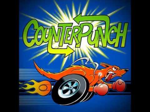 Counterpunch - Tear it down