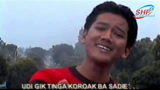 Gambar cover Lagu Bengkulu - Tanaek Jang Sadieku (LAGU POP DAERAH REJANG BENGKULU)