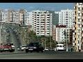 Начало нового тысячелетия в Усть-Илимске