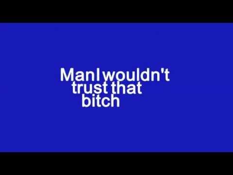 Chris Brown - Loyal (Clean) Lyrics