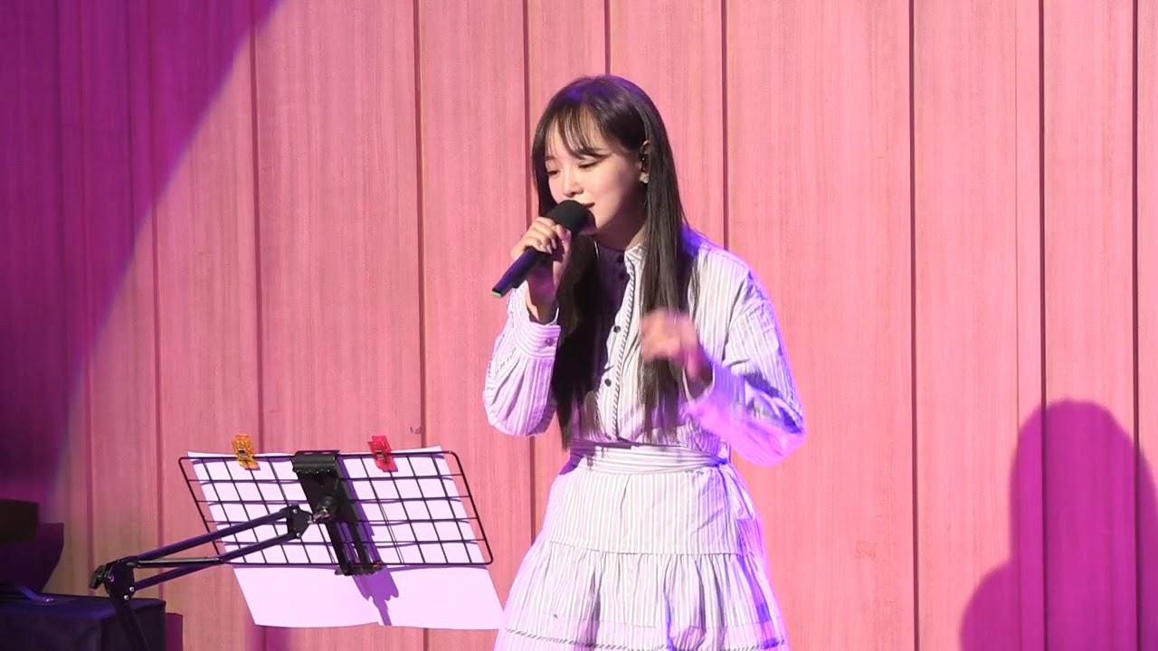 200319 세정(SEJEONG) 화분(Live)