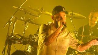 In Flames - Through Oblivion / Live @ RuhrCongress Bochum 01.11.2014