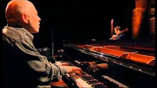 Richard Galliano - Milonga sin Palabras