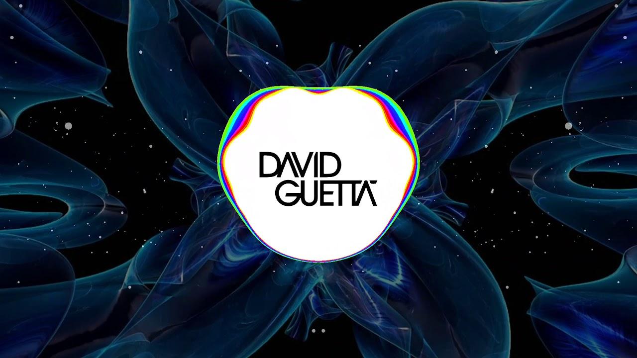 Download David Guetta ft. Bebe Rexha - Blue (Brooks Remix)