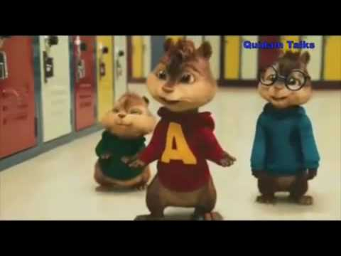 alvin and the chipmunks 2 school youtube